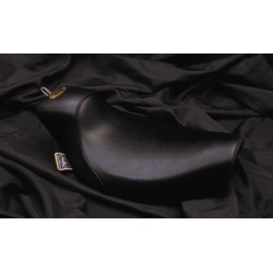 """SELLE SIMPLE GUNFIGHTER """" BOSSLEY"""" - DYNA"""